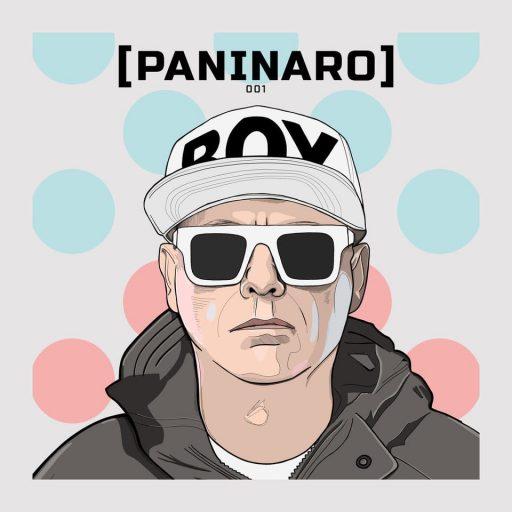 paninaro-magazine.com
